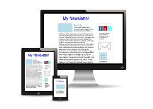 red-dog-news-email-newsletters-graphic-01